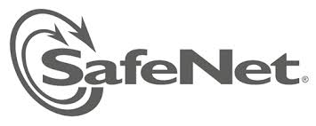 Safenet Inc.