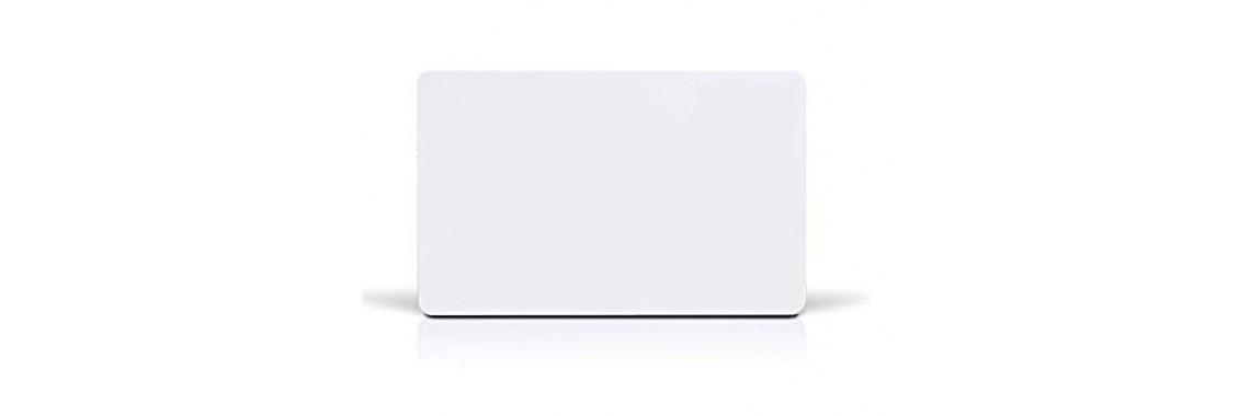 Card mifare/rfid