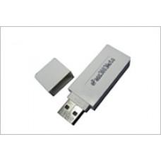 Dispozitiv criptografic ePass3003Auto