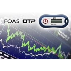 OTP Server FOAS v3