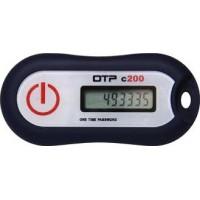 OTP Token C200