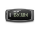 OTP Token C200 (big display)