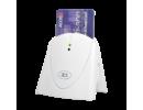 Cititor card sanatate ACR39U-H1